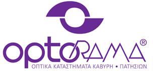 header_logo-1