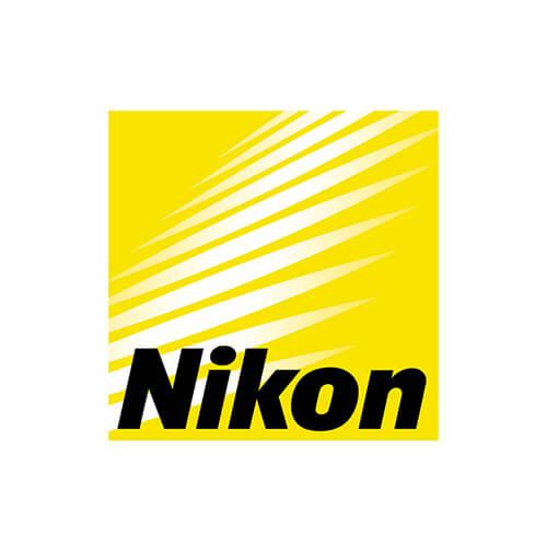 Nikon Optorama