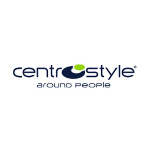 centro-style